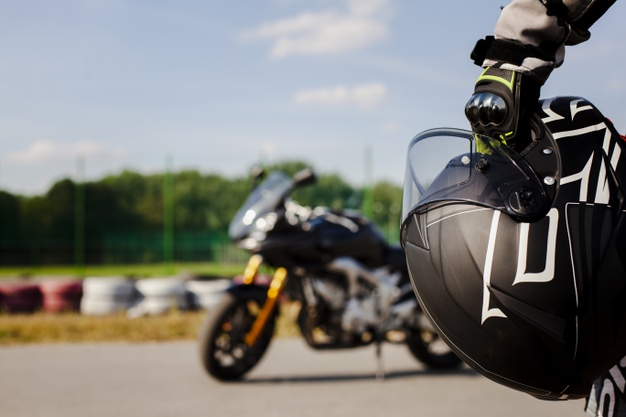 How to Online Shop for a Helmet