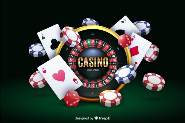 The best High gambling casinos