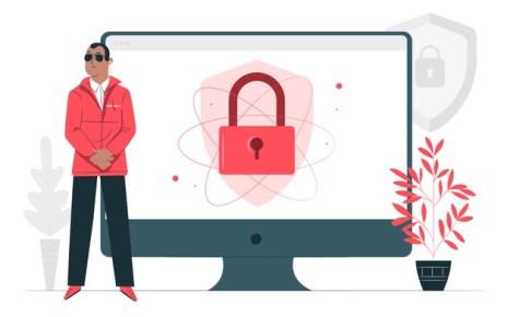 Kaspersky internet security tips