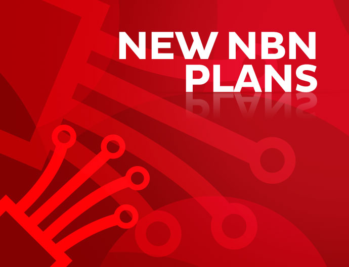 Questions Regarding NBN Plans