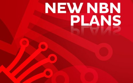 Questions Regarding NBN Plans