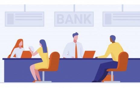 Land a Bank Job or Government Job