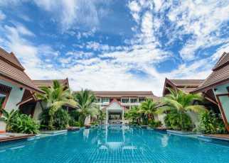 Best Hotels In Aurora