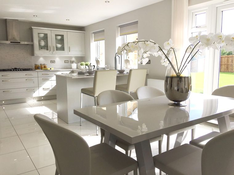 modern dining table for your home