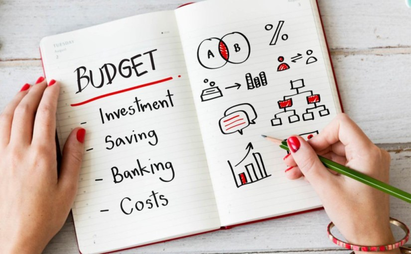 7 Money Management Tips for Self-Employed
