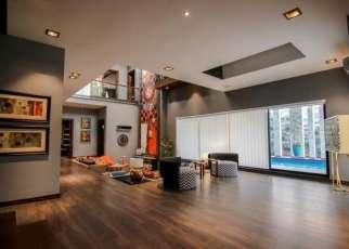 best basement waterproofing in Philadelphia