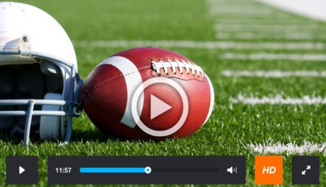 Texas Vs Oklahoma Live Streaming Reddit Free Ncaa Football Week 6 Game