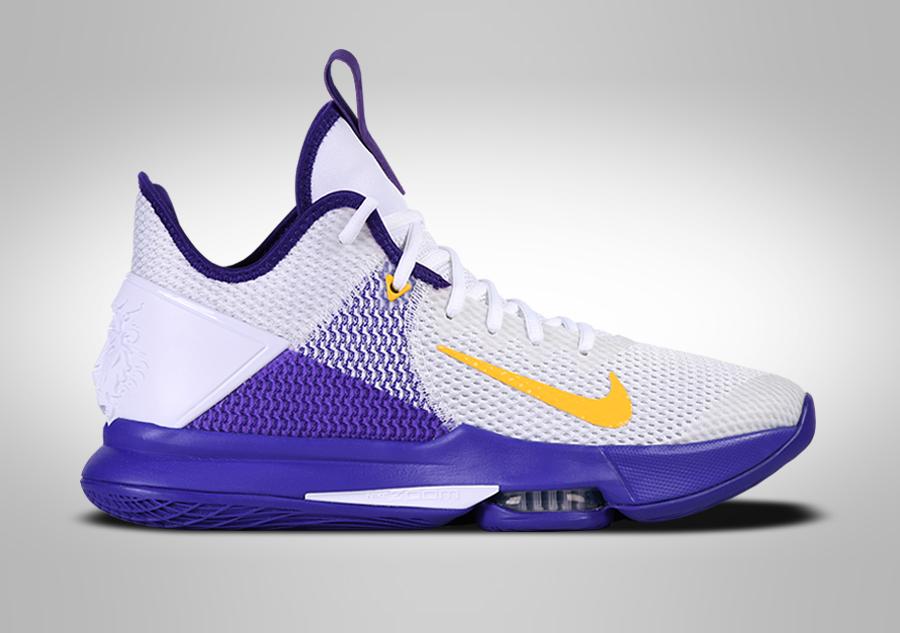 cheap but good basketball shoes