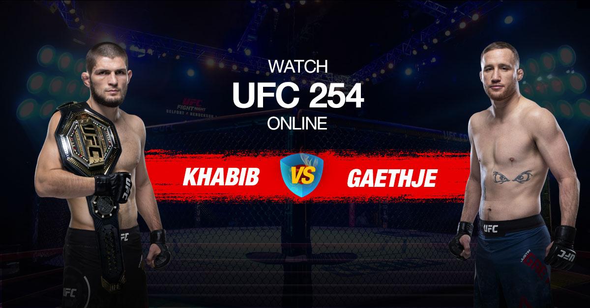 ufc 254 streaming live reddit online