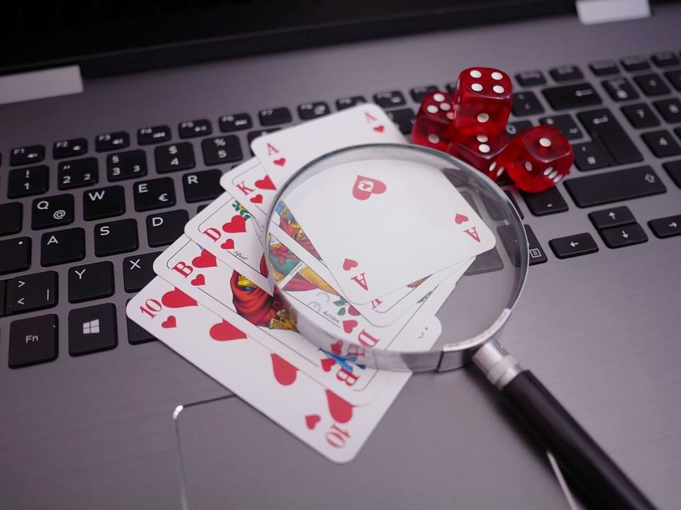 Online Poker Strategies