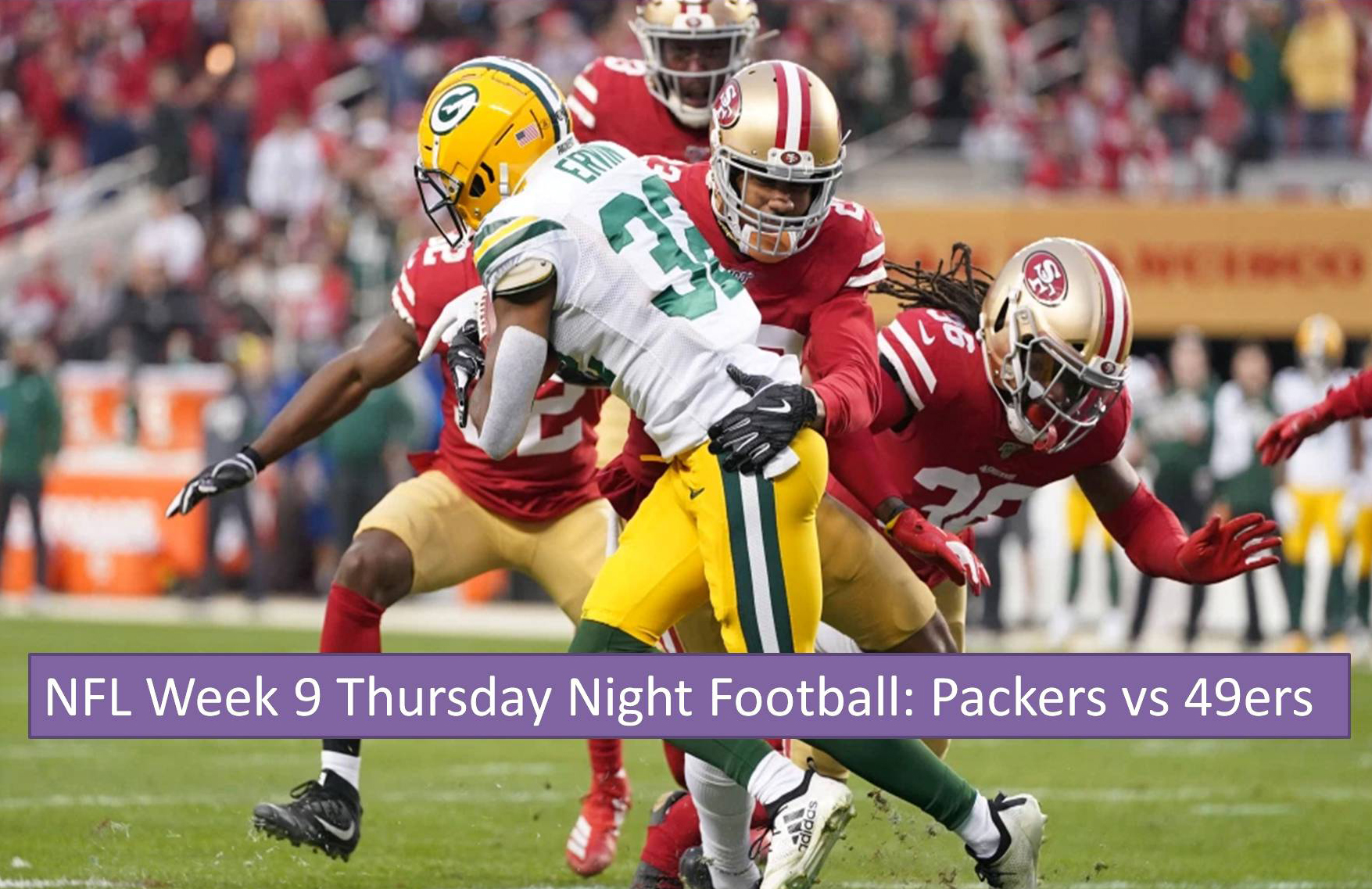 https://thesportsdaily.live/nfl/