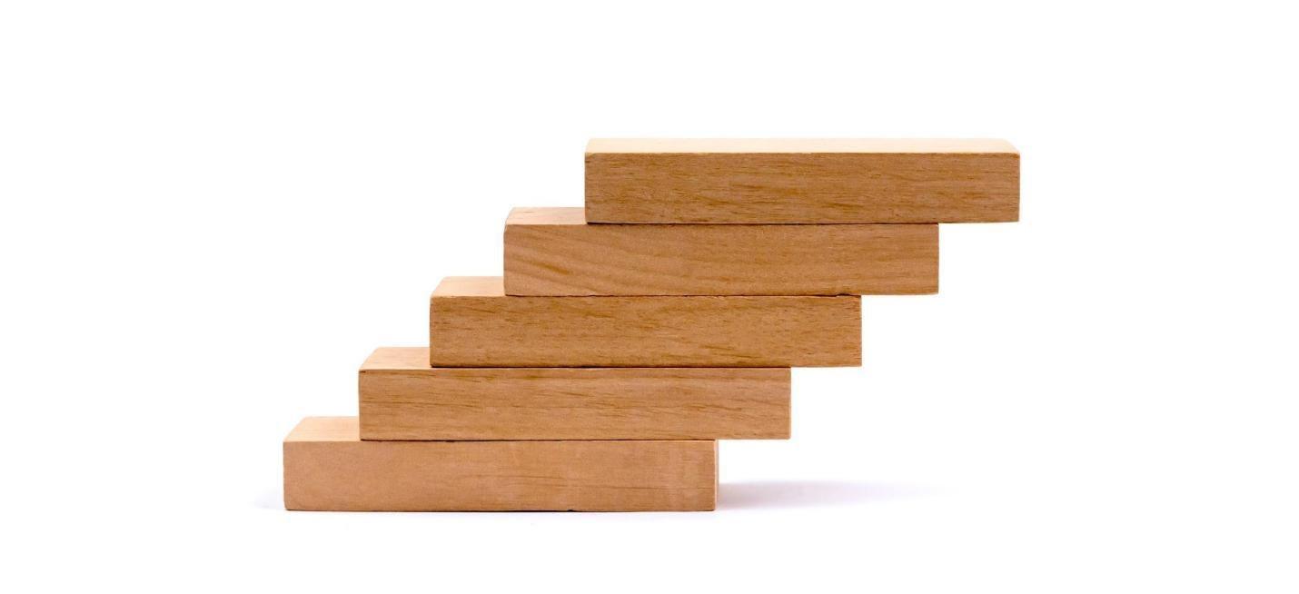 Block Board Manufacturer