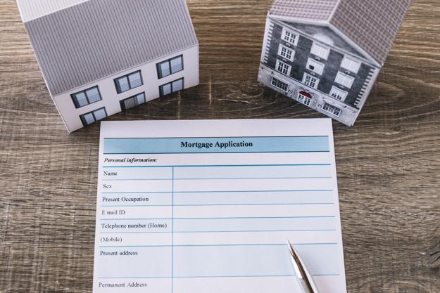 Home Lending Advisors