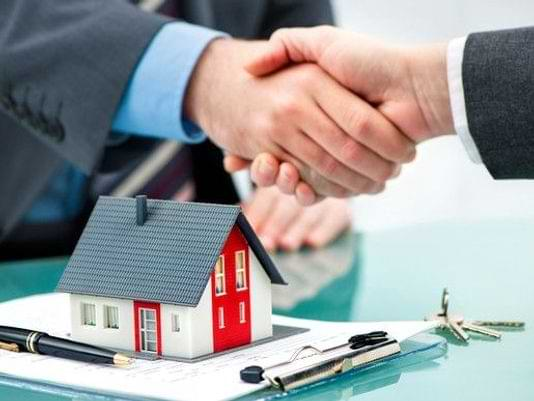 Best Mortgage Services