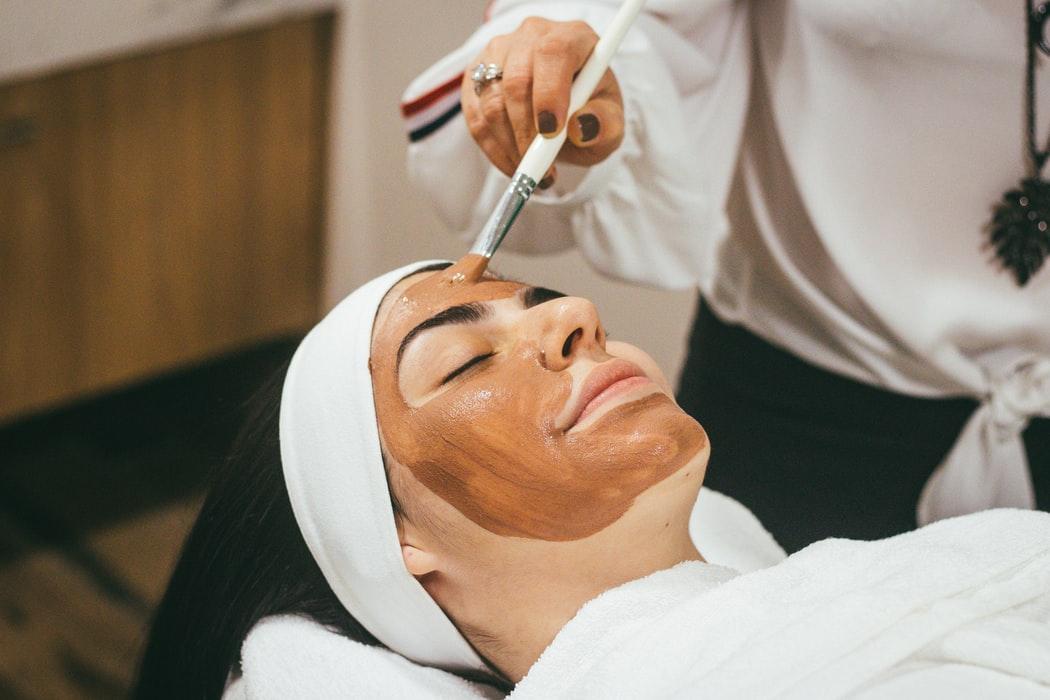 Regular Facial Treatments