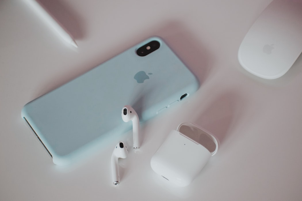 Silicone Phone Covers