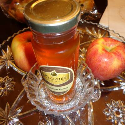 """WHY I WRITE IN """"AN APPLE A DAY – 365 DAYS TOWARD A HEALTHIER LIFESTYLE (PART FIVE)"""