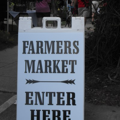 ENJOYING THE ALABAMA OUTDOOR MARKETS – OH THE PLACES WE SHOULD GO