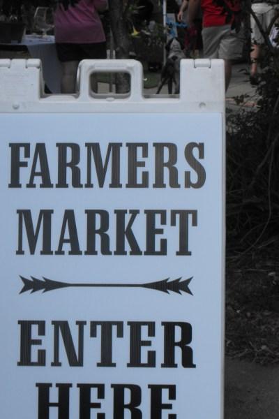 market by sheila gaiil landgraf