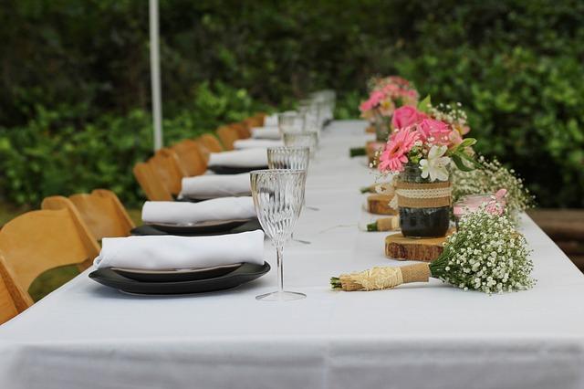 wedding-1778826_640