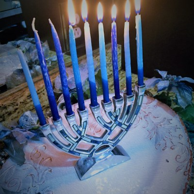 REMEMBER TO SHINE – A MEDITATION FOR THE FIFTH DAY OF A CHRISTIAN HANUKKAH – PART 6 – EXPLORING THE HISTORY AND MYSTERY OF HANUKKAH
