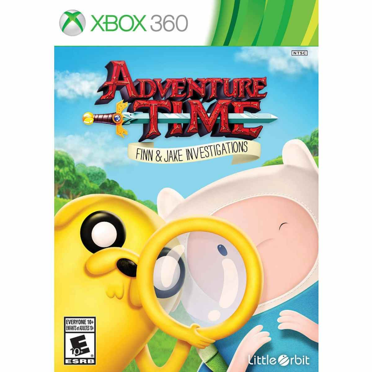 adventure-time-finn-and-jake-investigations-xbox-one