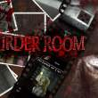 Best Horror Games for Android