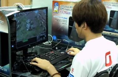 What Is APM in Gaming