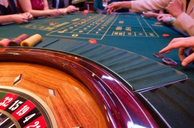Play Live Roulette for a New Gaming Experience