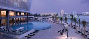 jumeirah-at-etihad-towers-pool-hero