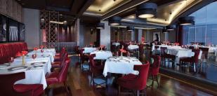 jumeirah-at-etihad-towers-restaurants-li-beirut-01-hero