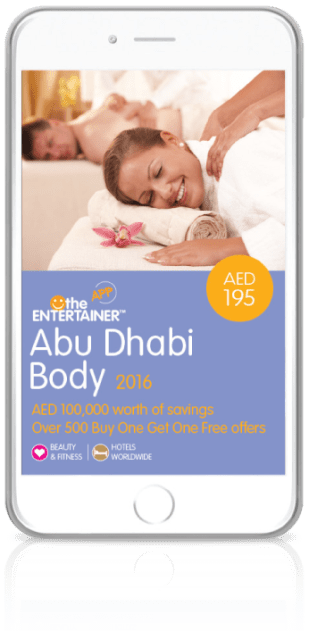 ProductsDetails_03-AUD-BODY