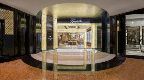 SetHeight800-7-Hotel-Mall-Entrance