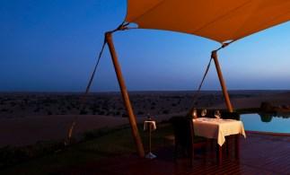 lux3081re-99697-Deck dining - Copy - Copy - Copy