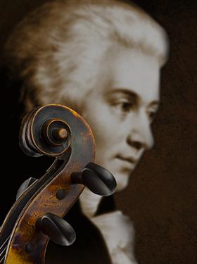 Mozart-Gala_280-x-375