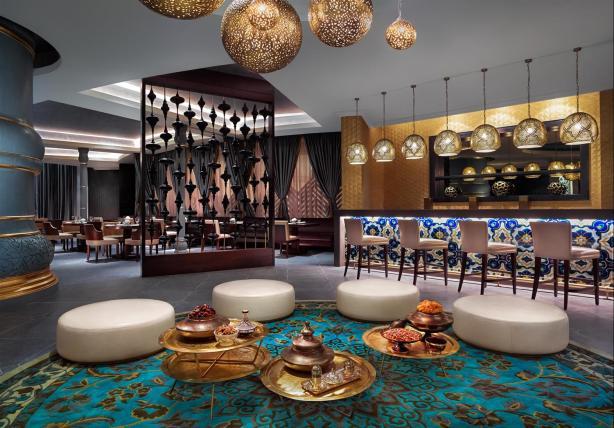 Kiyi Turkish Restaurant_489974_med