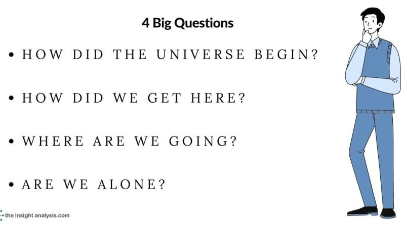 how-did-the-universe-begin