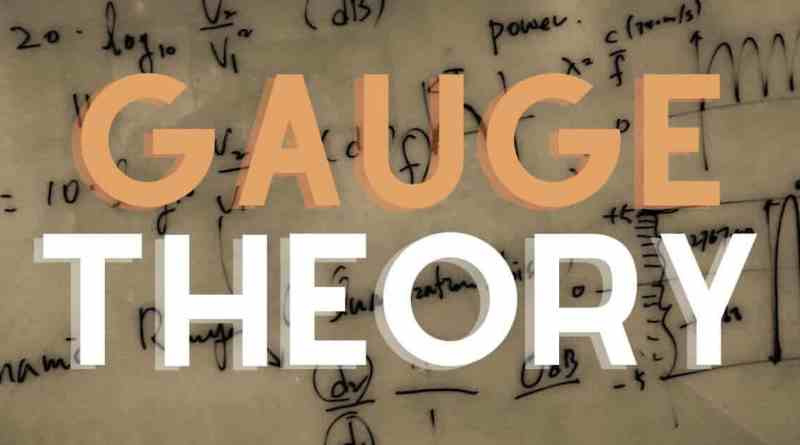 Relativistic quantum gauge field theory- Gauge bosons