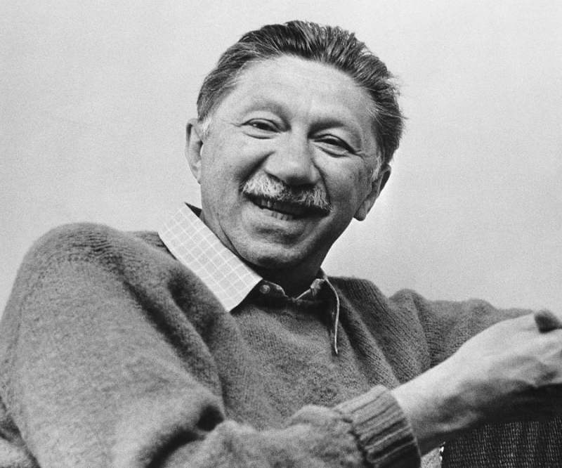 abraham maslow hierarchy of needs theory
