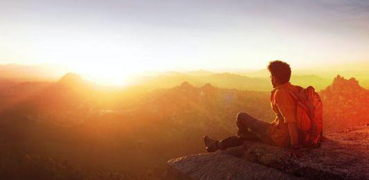 10 Mutiara Kata Imam Syafie buat Penuntut Ilmu