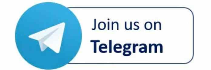 Channel Rasmi Telegram TheInspirasi: https://t.me/theinspirasimy
