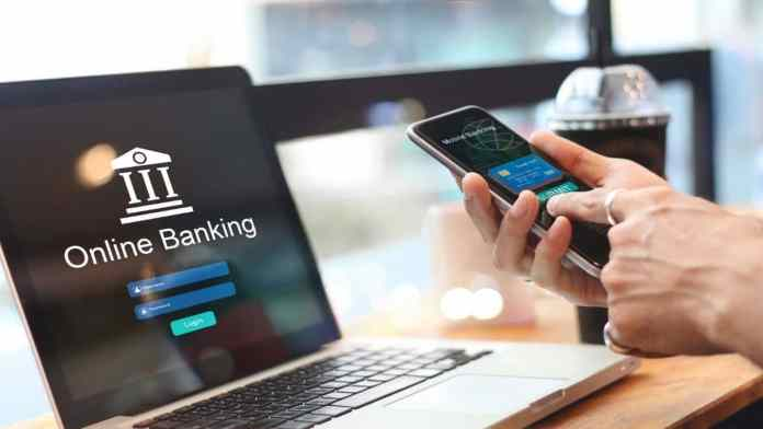 Koleksi Template Akaun Bank Untuk Peniaga Online dan PKS