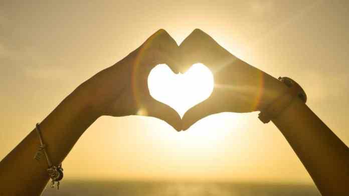 Ketahui Cara Mencintai Diri Sendiri
