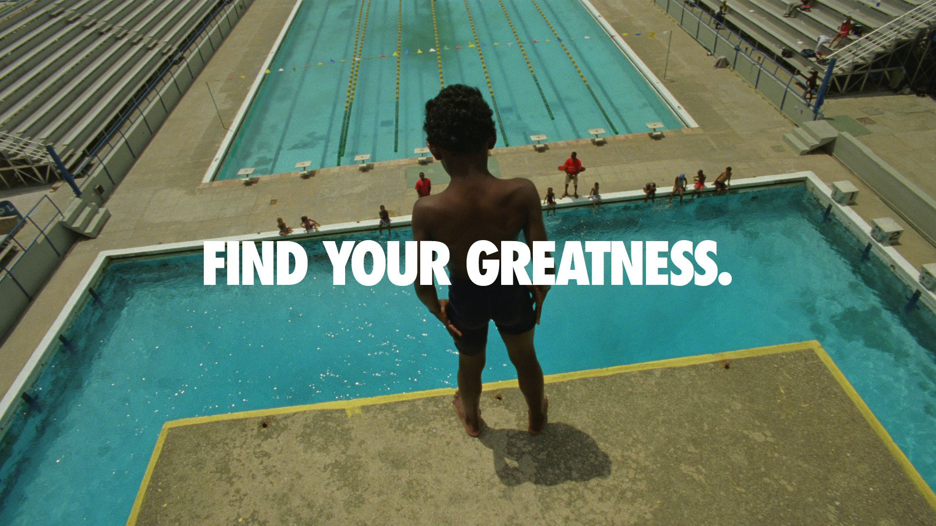 nike_find_your_greatness_diver.jpg (1920×1080)