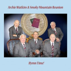 Hymn_Time_cover