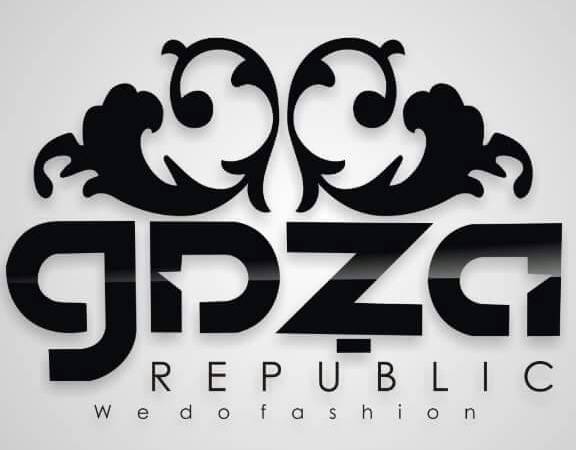 #TheInspiredDream: Fashion goes to school with Gaza Republic