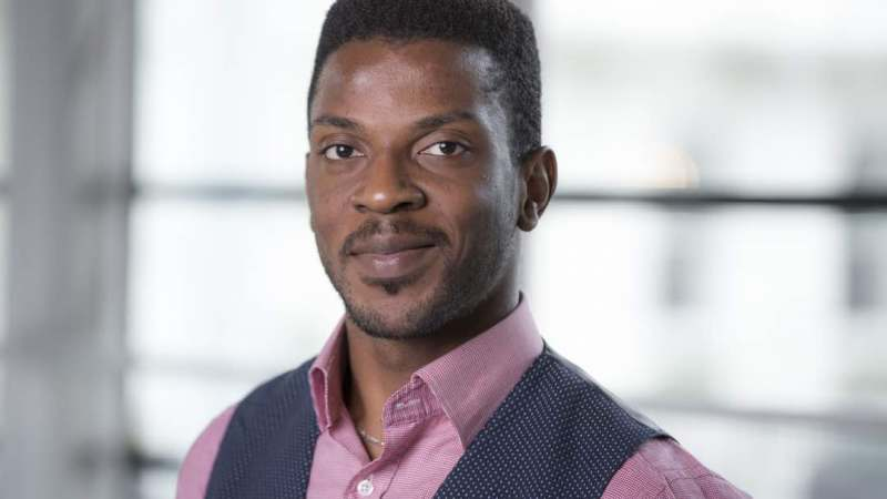 Thursday Special: Meet Dr. Adebowale Odulana, a Medical Doctor changing the face of Medicine in Nigeria with Doctoora