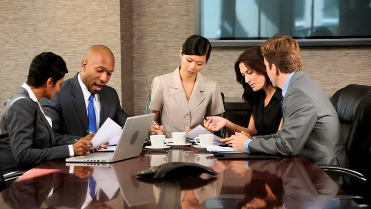10 Ways to Communicate Effectively With Your Staff or Team Members