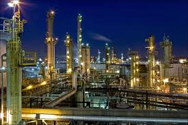 PIB to ensure strong regulation in the oil and gas industry in Nigeria.