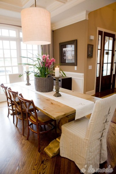 Wild Country by Sherwin Williams paint color